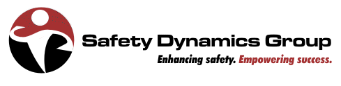 Safety Dynamics Group